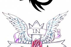 tattoos (5)