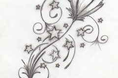 Flowers-Tattoo-Design-1