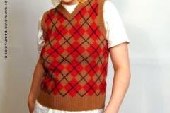 Jaime - The Sweater - 02