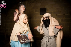 SG_Jive_Nativity_06