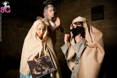SG_Jive_Nativity_07