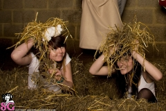 SG_Jive_Nativity_19