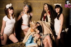 SG_Jive_Nativity_27