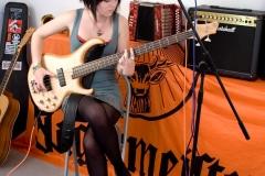SG_Jive_Girl_Band_01