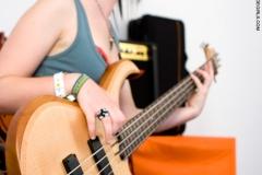 SG_Jive_Girl_Band_02