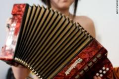 SG_Jive_Girl_Band_07