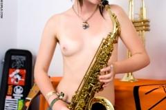 SG_Jive_Girl_Band_12