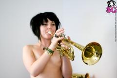 SG_Jive_Girl_Band_17