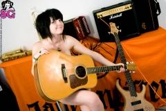SG_Jive_Girl_Band_24