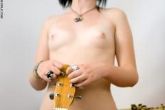 SG_Jive_Girl_Band_25