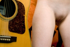 SG_Jive_Girl_Band_33