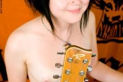 SG_Jive_Girl_Band_34