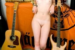 SG_Jive_Girl_Band_38