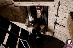 Lass_Cat_Burglar_001