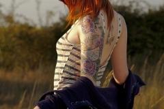Lass_Sunset_009