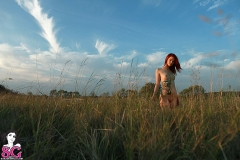 Lass_Sunset_024