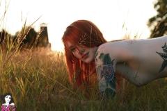 Lass_Sunset_026