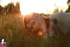 Lass_Sunset_027