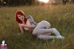 Lass_Sunset_028