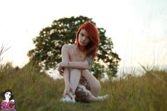 Lass_Sunset_035