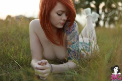 Lass_Sunset_039