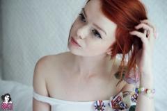 Lass_scottish_018