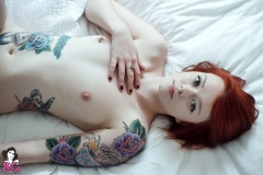 Lass_scottish_039