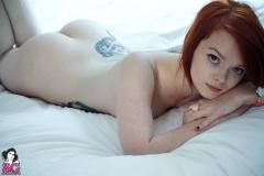 Lass_scottish_049