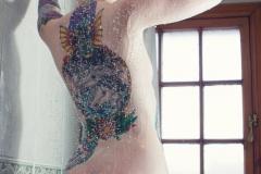 Lass_beads_031