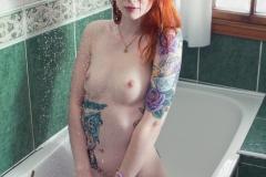 Lass_beads_036