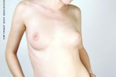 Leia - Lilhottie - 16