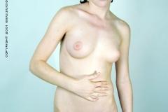 Leia - Lilhottie - 30