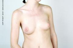 Leia - Lilhottie - 31