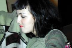 Missy - Movie Night - 27