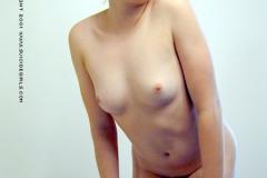 Raina-In-A-Coma - 19