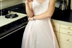 Sasha - Cooks - 03