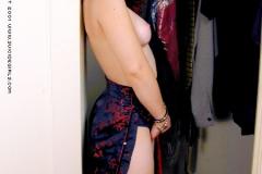 Sasha - In The Closet - 15