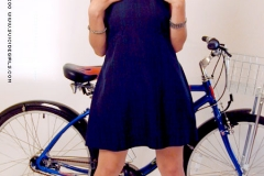 Schoolgirl Six - 05
