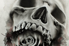 Skulls-and-Roses-Tattoos1