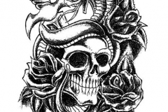 skulls_tattoo_design_prev_5
