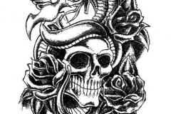 skulls_tattoo_design_prev_5