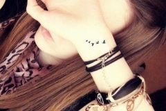 small_birds_tattoo_03