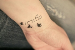 small_birds_tattoo_06