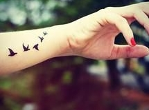 small_birds_tattoo_09