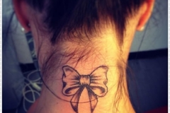 Bows-small-tattoo