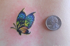 Coin-for-Measure-Small-Butterfly-Tattoo1