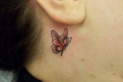 Side-Earl-Small-Butterfly-Tattoo1