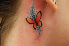 Small-Butterfly-Tattoo