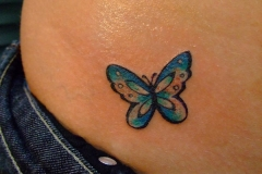 small-butterfly-on-hip