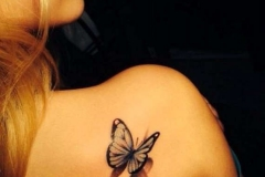 small-butterfly-tattoos-40